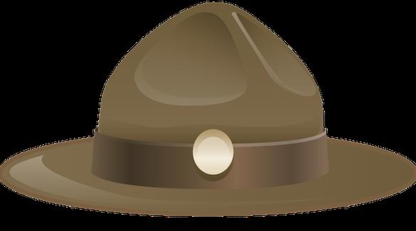Cópia_de_Hat_Scout_-_CA