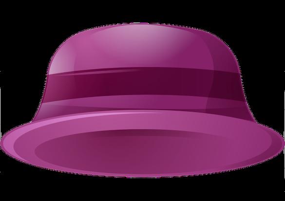Cópia_de_hat_pink_-_CA
