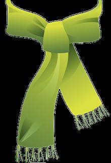 Cópia_de_scarf_green_-_CA