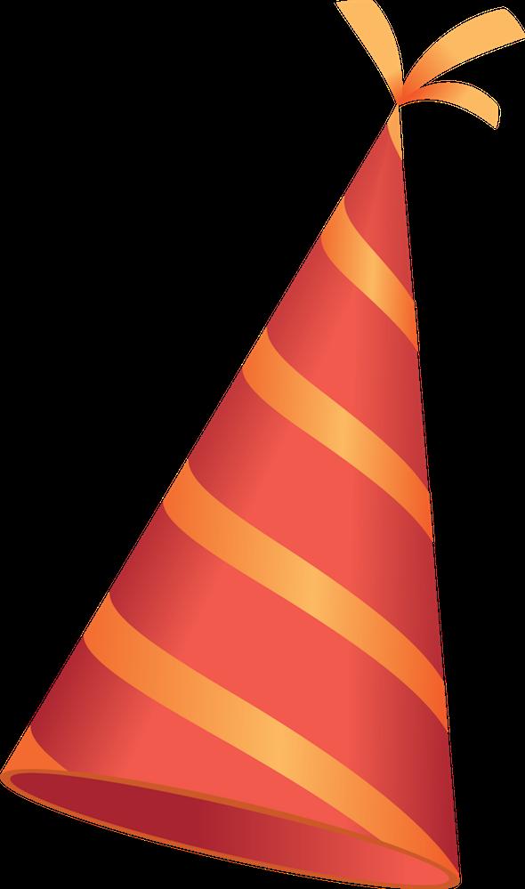 Cópia_de_Birthday_Hat