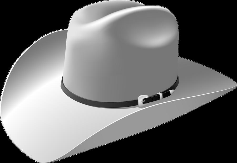 Cópia_de_Cowboy_Hat