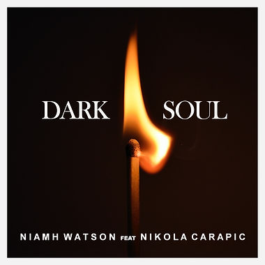 Dark Soul Cover 2.jpg