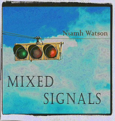https://songwhip.com/song/niamh-watson/mixed-signals