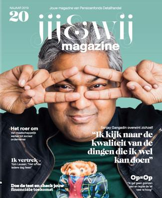 jij&wij magazine 20.jpg