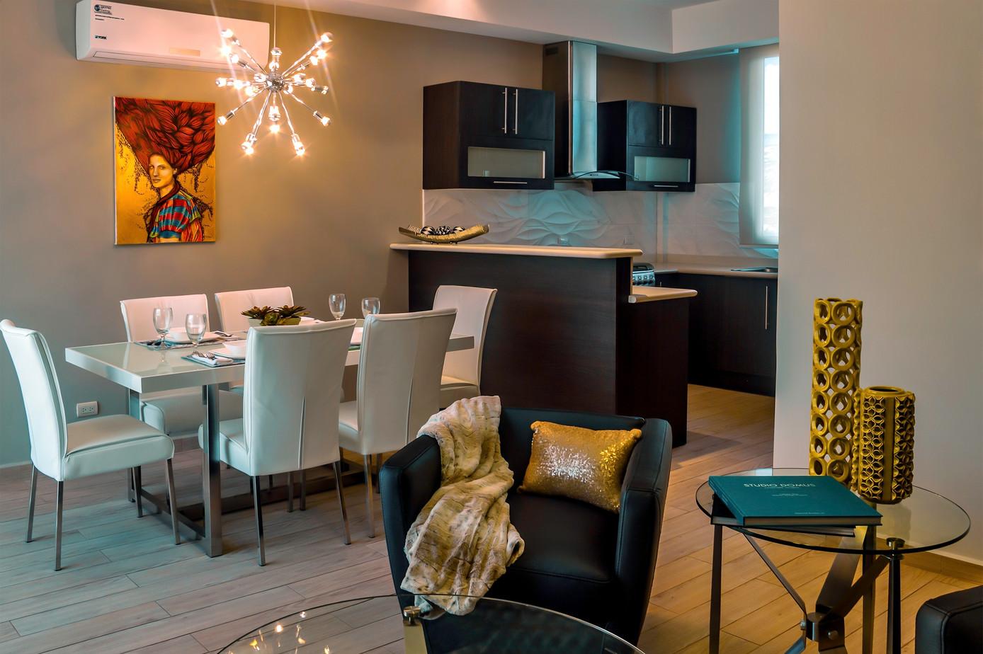 02+sala+comedor+cocina.jpeg