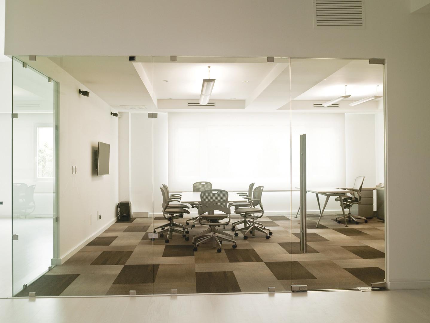 Area-Studio-03.jpg