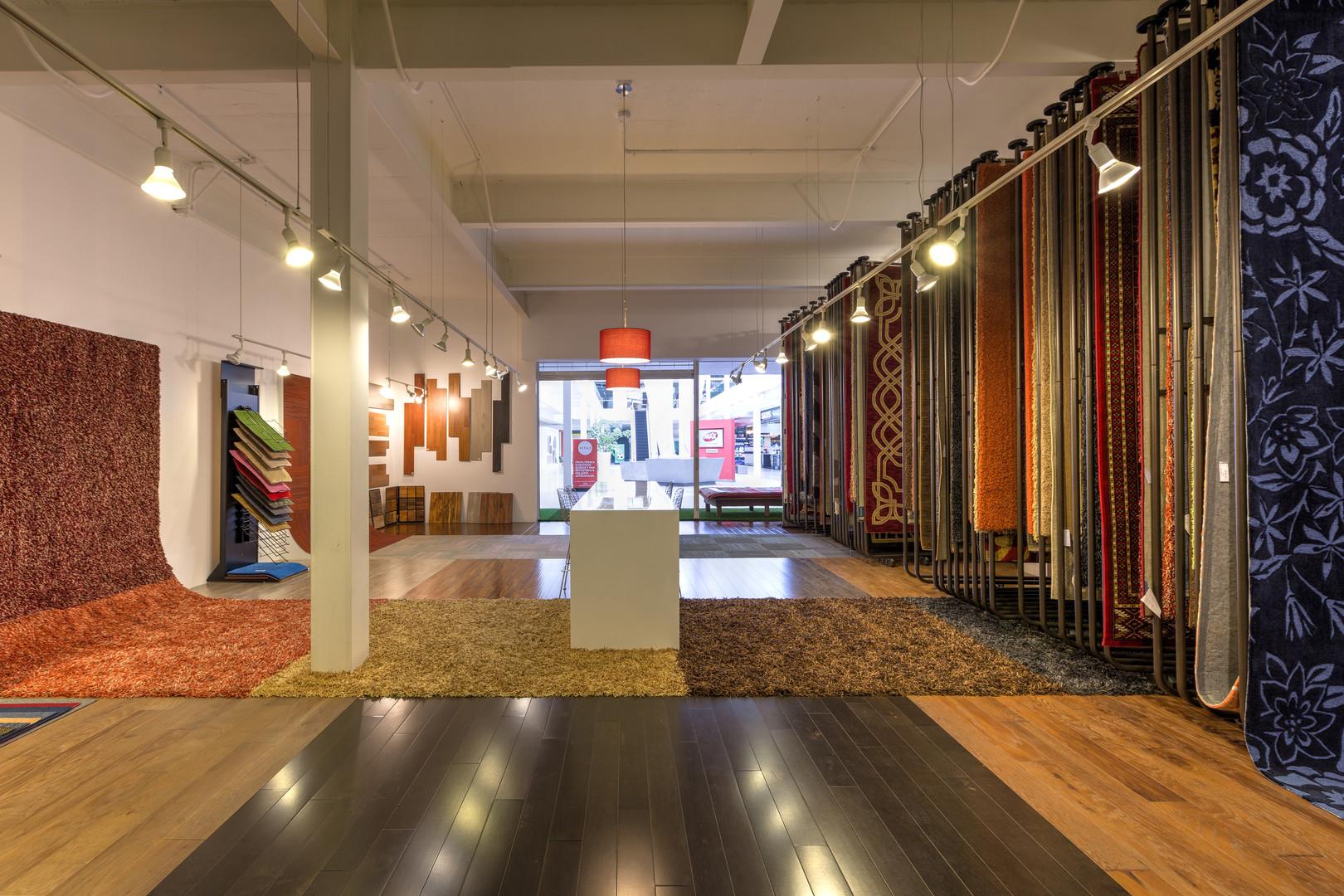 Carpet-World-(3).jpg