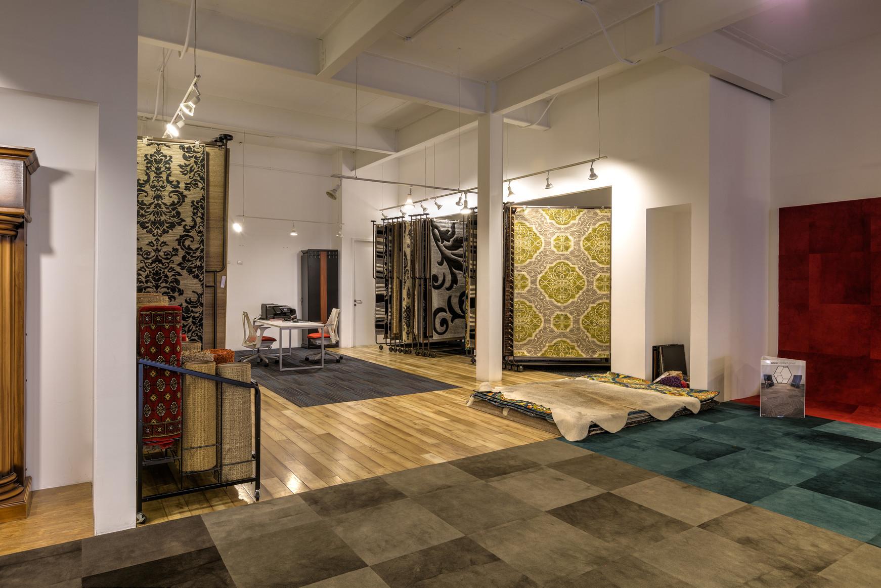 Carpet-World-(4).jpg