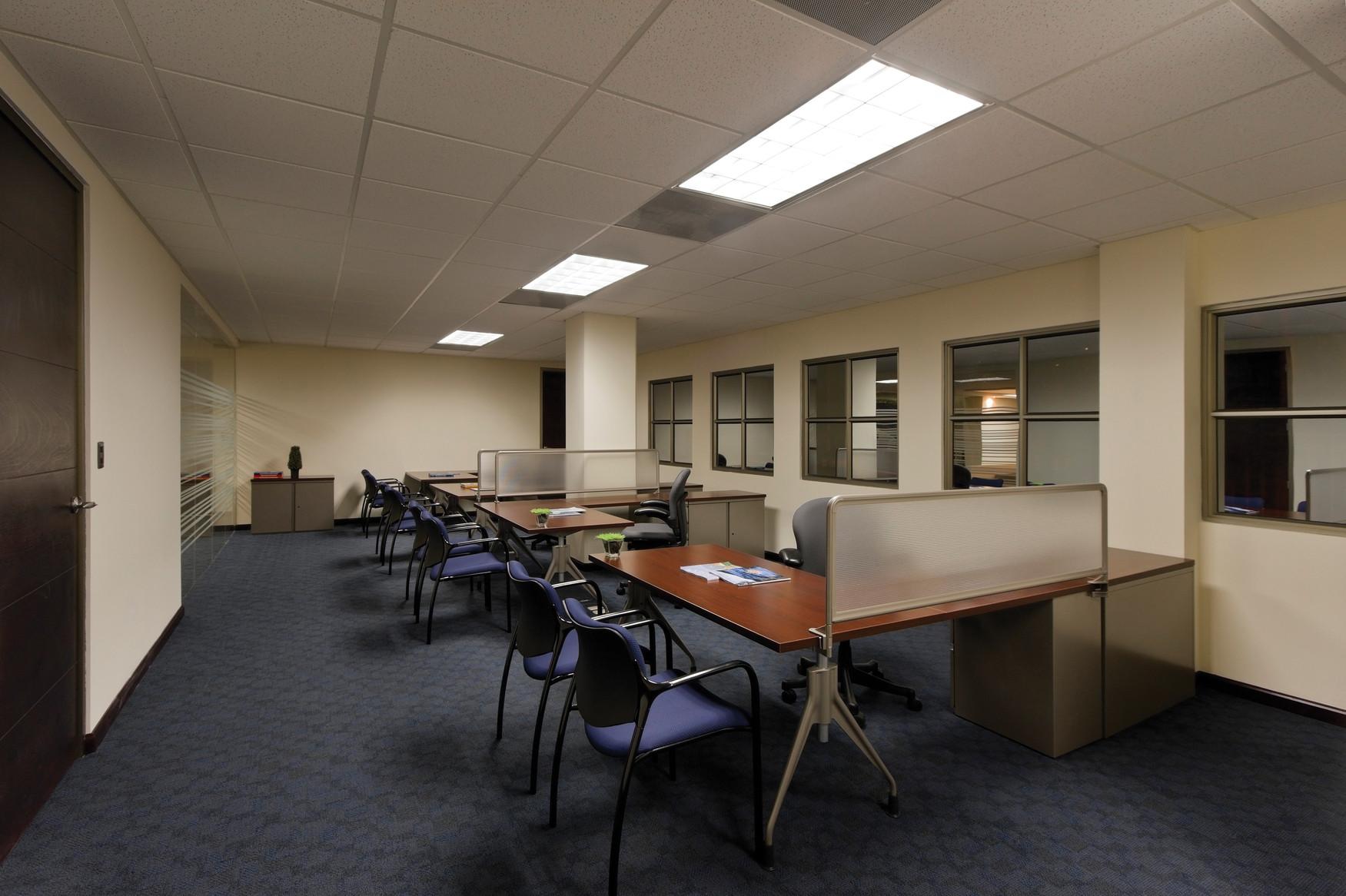 BCIE-13-Studio-Domus.jpg