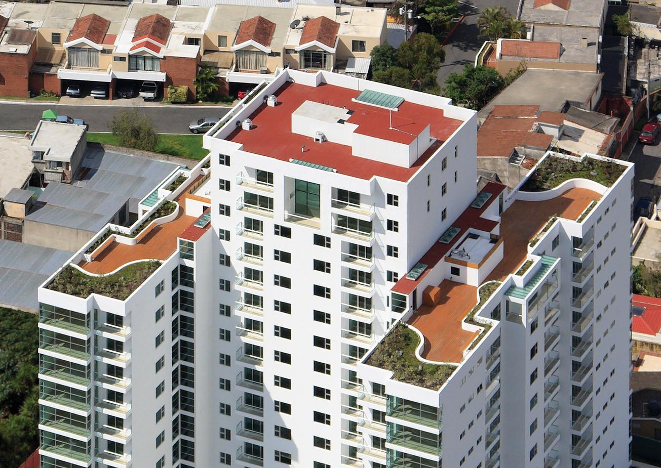 Condado-La-Villa-07.jpg