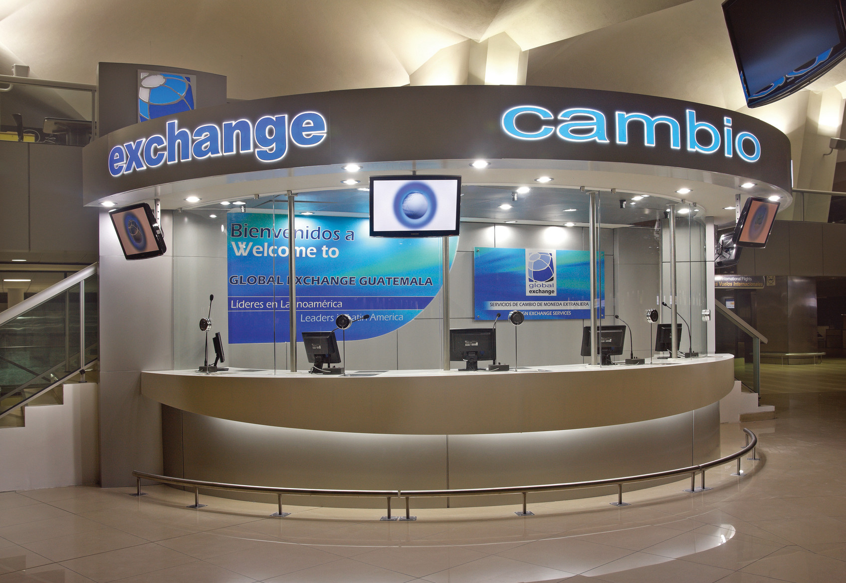 Global-Exchange-02.jpg