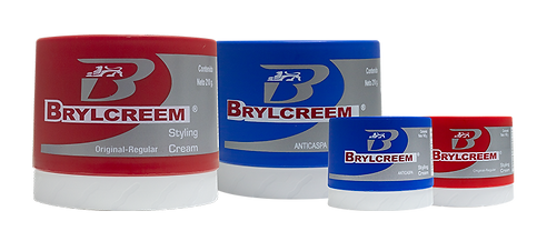 Brycreem.png