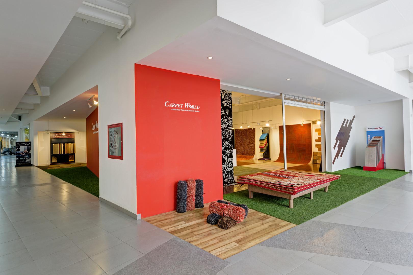 Carpet-World-(5).jpg