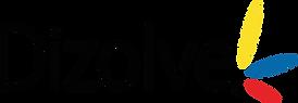 Logo_Dizolve_ALTA.png