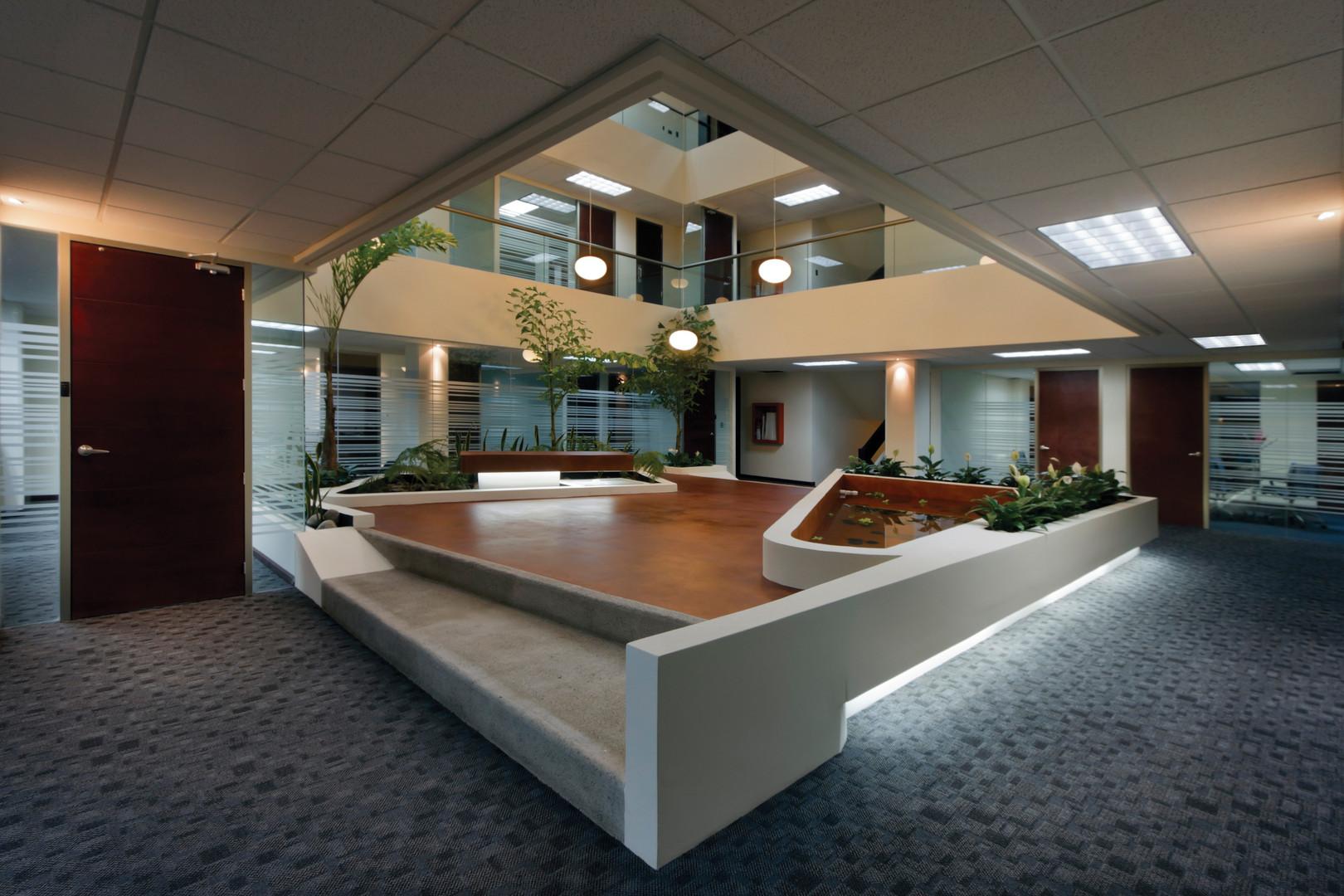 BCIE-07-Studio-Domus.jpg