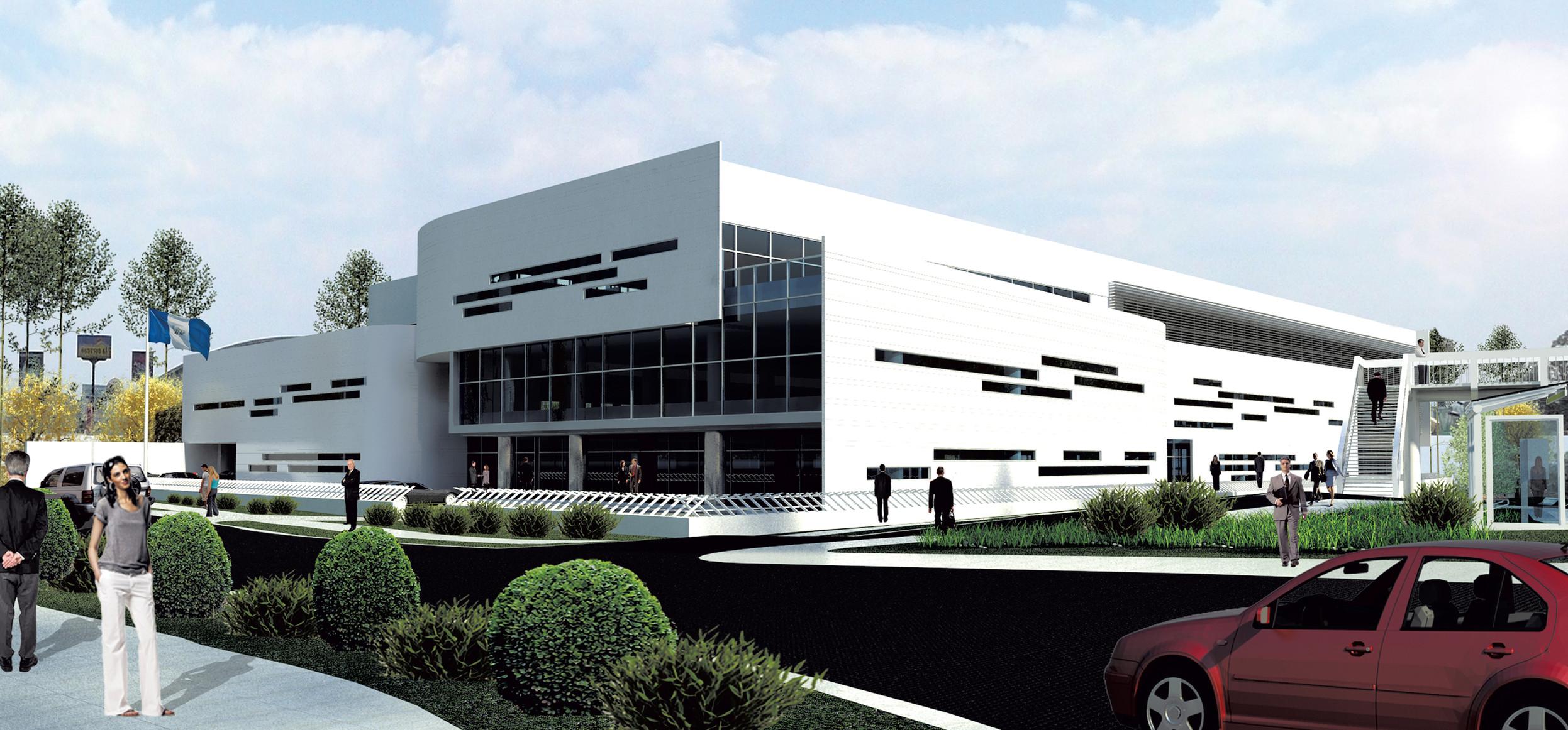 Back-office-building-01.jpg