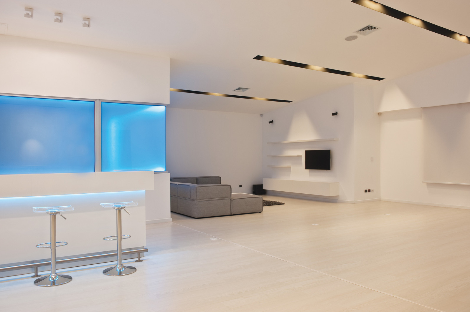 Area-Studio-04.jpg