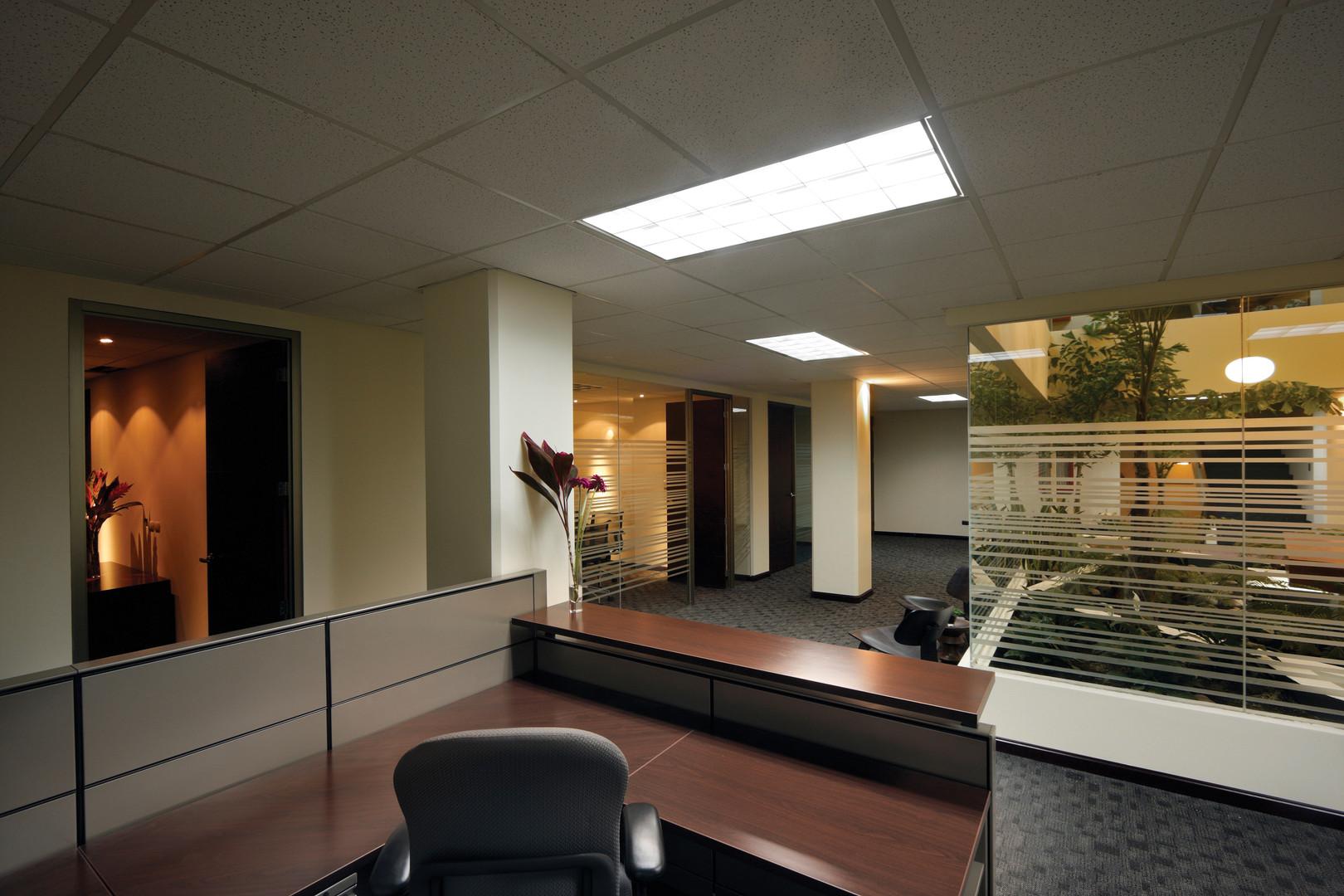 BCIE-11-Studio-Domus.jpg