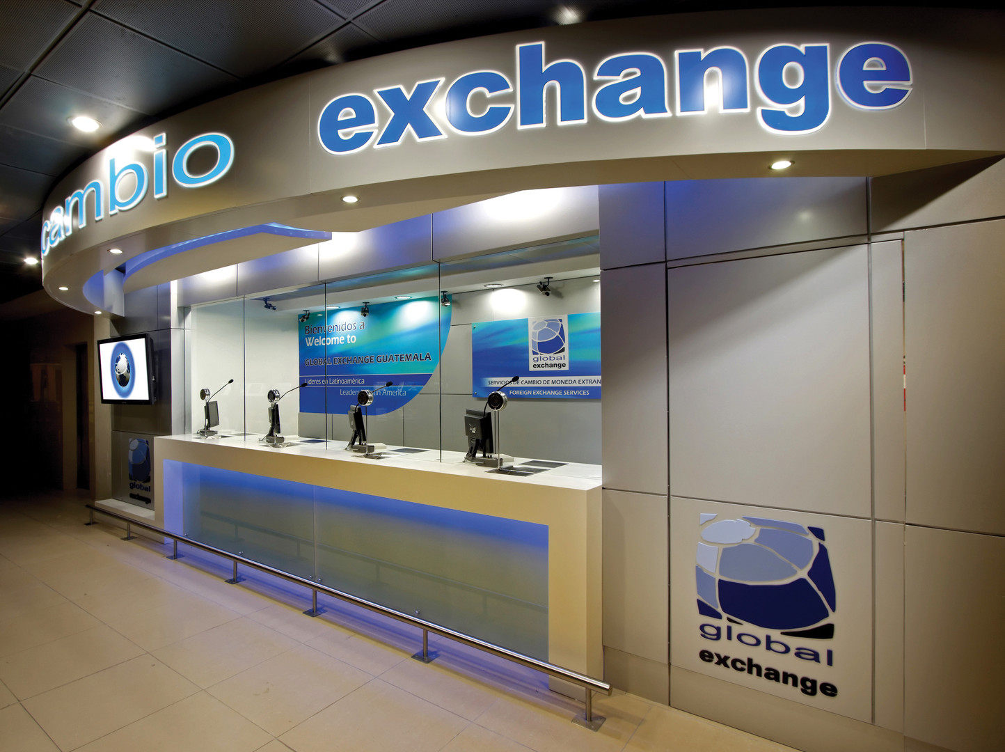 Global-Exchange-03.jpg