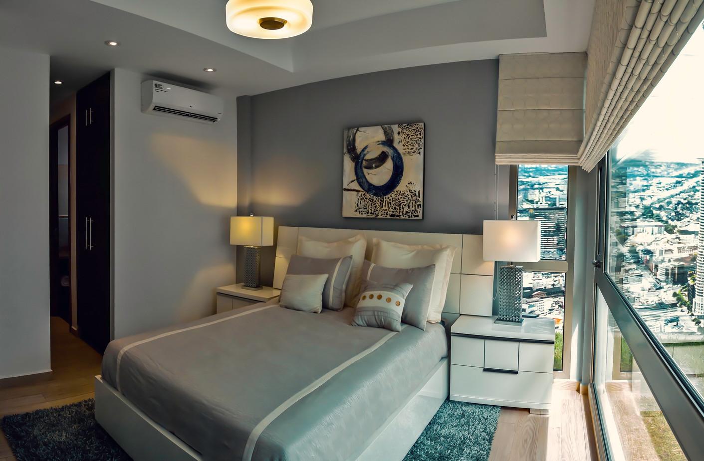 06+dormitorio+principal.jpeg