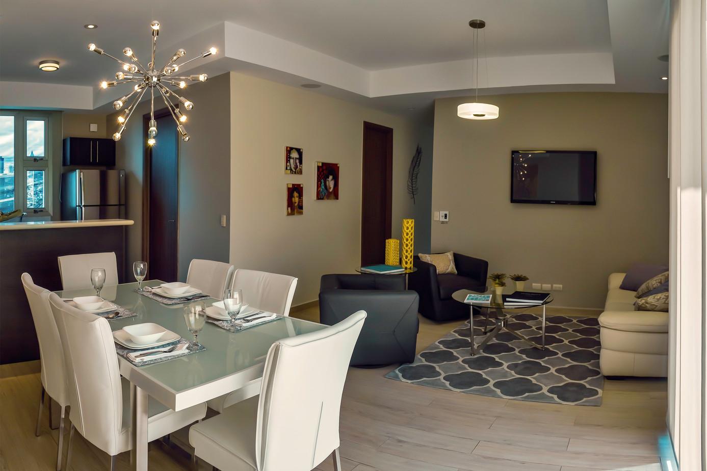 01+comedor+cocina+sala.jpeg