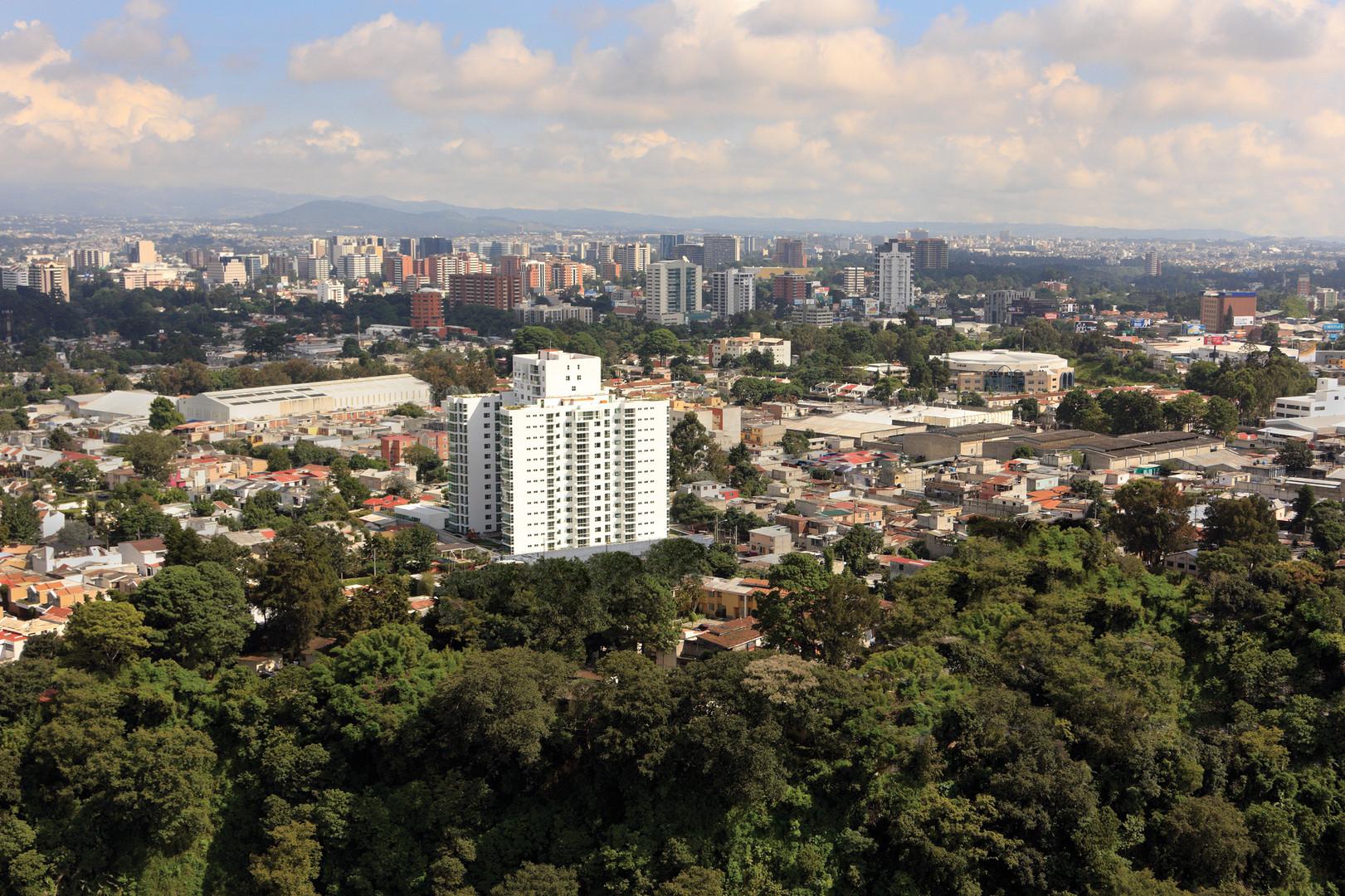 Condado-La-Villa-03.jpg