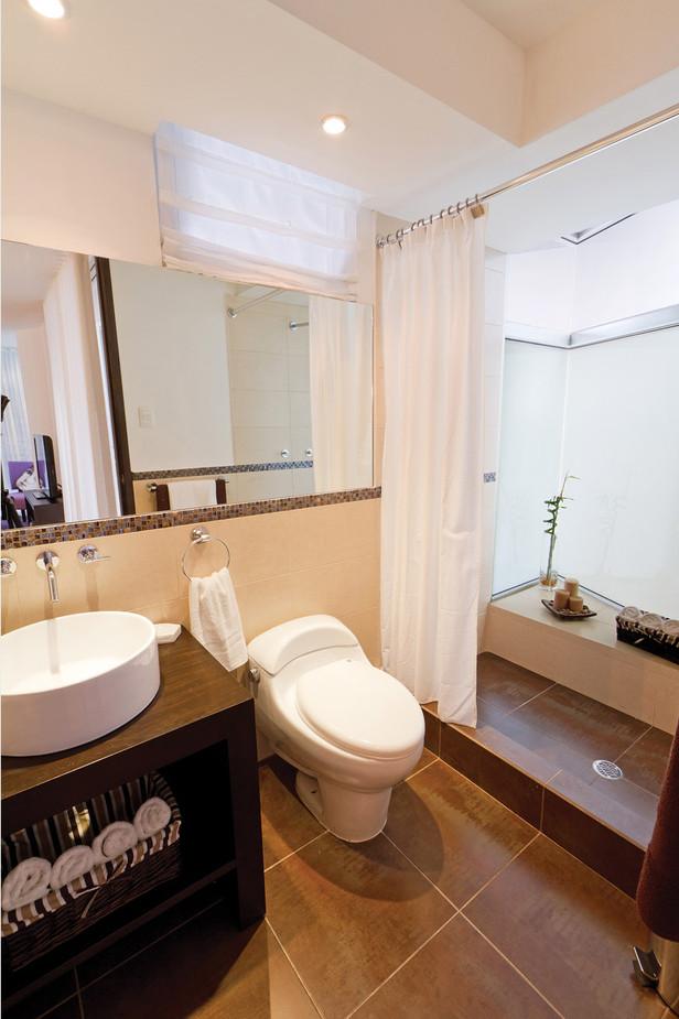 Veralto-showroom-09.jpg