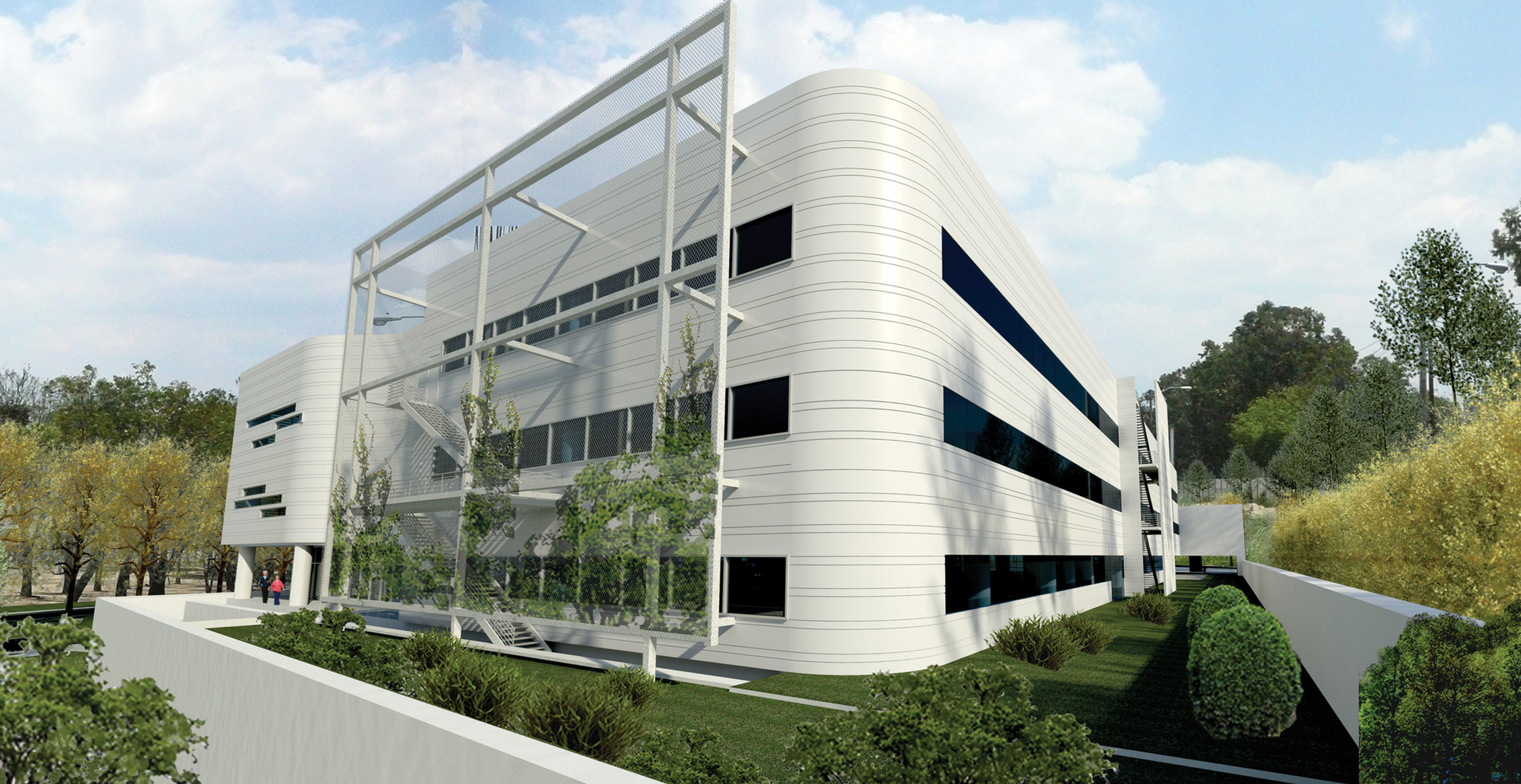 Back-office-building-03.jpg