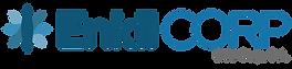 Logo Enkil