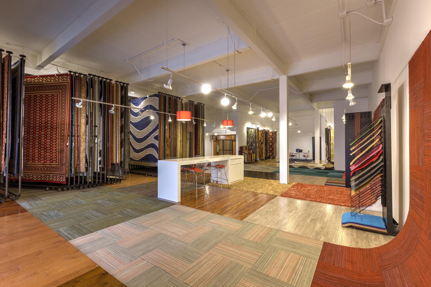 Carpet-World-(1).jpg