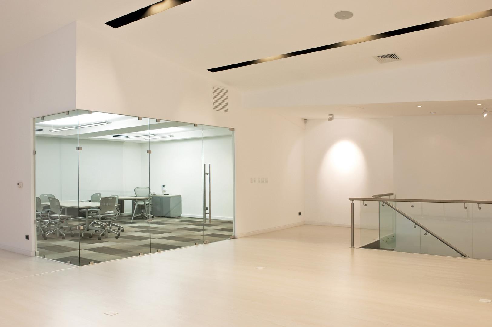 Area-Studio-02.jpg