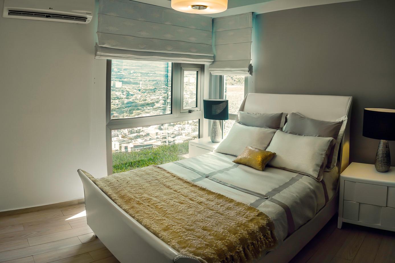 07+dormitorio+una+cama.jpeg