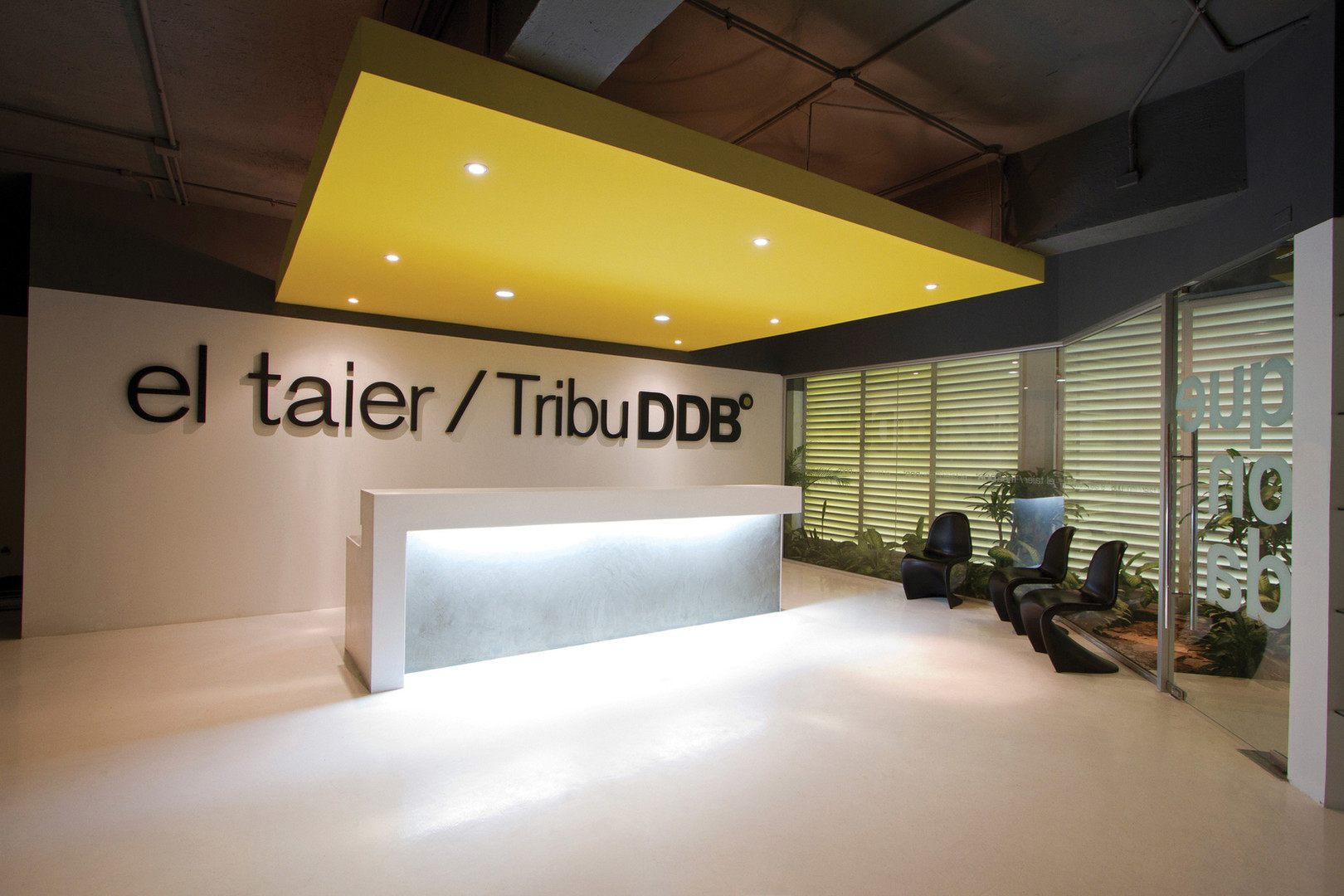 El-Taier-02.jpg