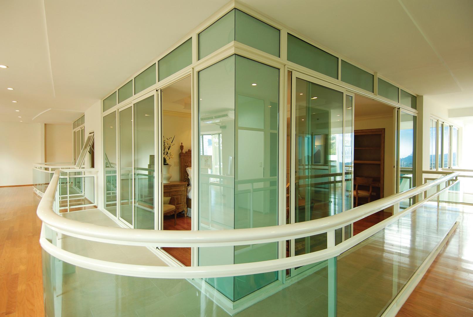 Villa-Risho-Showroom-01.jpg