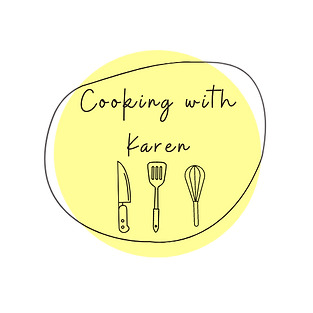 CookingwithKarenLogo.png