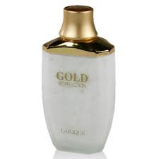 Gold Moire Lotion 150ml