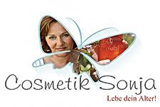 Logo Cosmetik Sonja