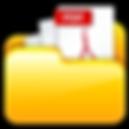 My-Adobe-PDF-Files-icon.png