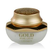 Gold Moire Creme 50ml