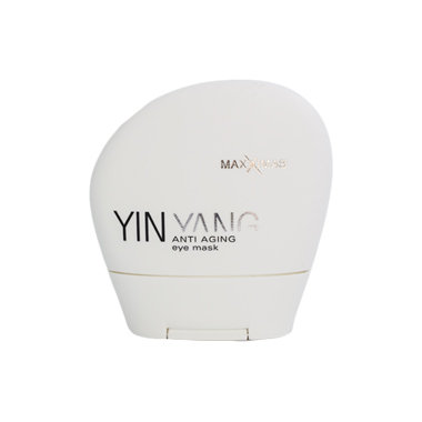 YingYang Eye Mask 30ml