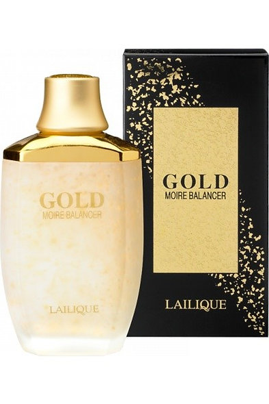 Gold Moire Balancer 100ml