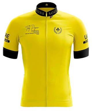 TDF_Jersey_LE.png
