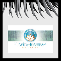 Twin Rivers Retreat