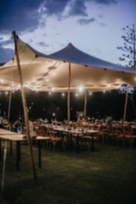Willow Tree Marquees, Weddings, Tents, Marquee Hire, Grafton NSW, Coffs Coast, Port Macquarie