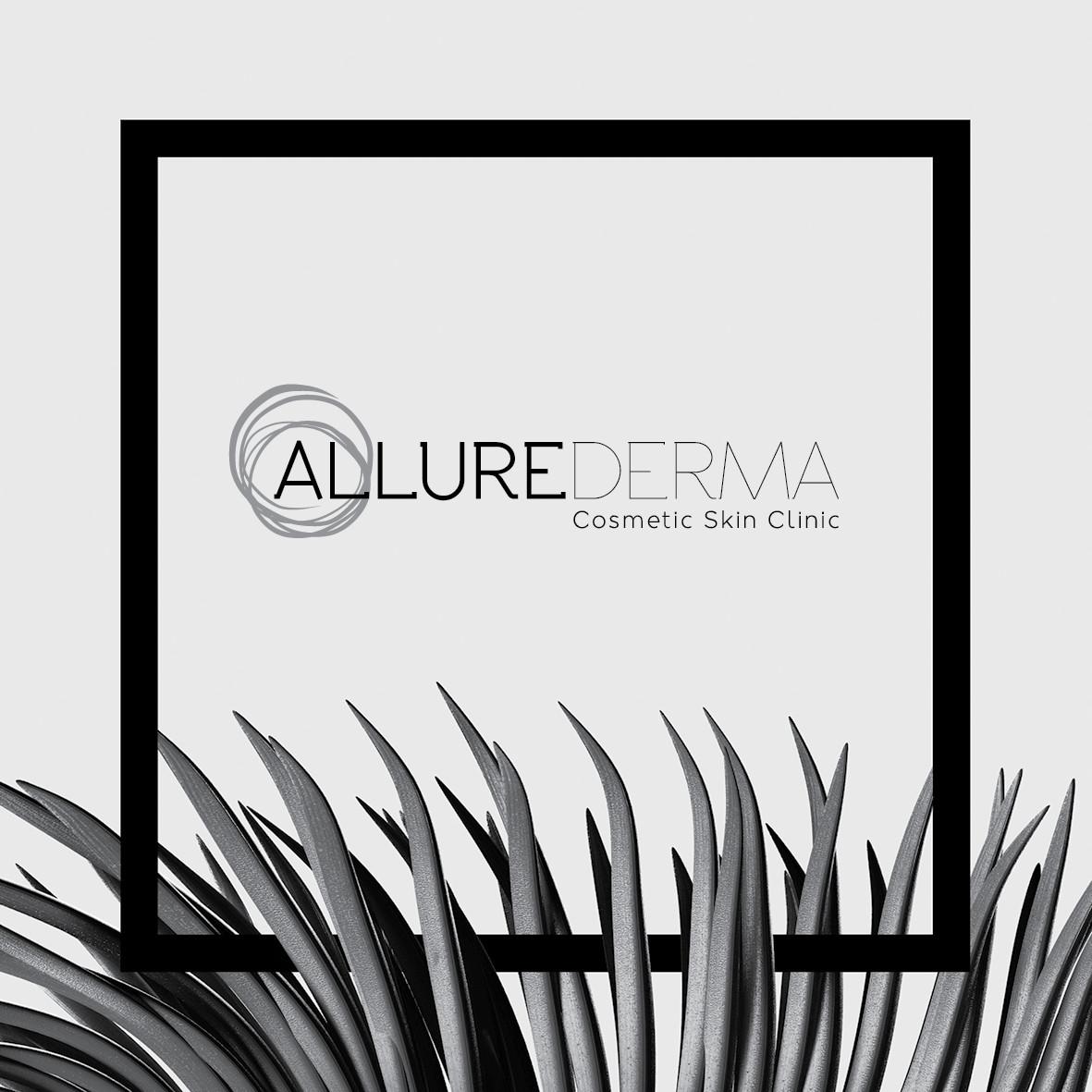AllureDerma Cosmetic Skin Clinic