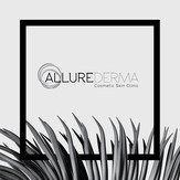 AllureDerma Cosmetic Skin Clinic