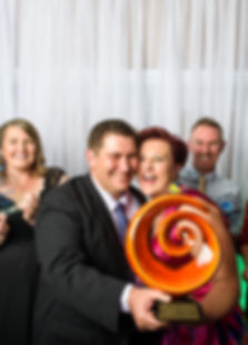 Clarence Valley Business Excellence Awards, Clarence Valley, Business, Local, Local Business, Awards, Excellence Awards, Nominate, Nominations, Win, Winners, People's Choice, 2019, Networking, Network, Event, Events, Competition