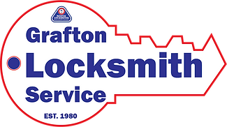 Grafton Lock Smith Service, Grafton, Locksmith, Service, Services, Locks, Keys, Key Systems, CCTV, Alarm Systems, Locksmithing, Clarence Valley, NSW, Accessories, Key, Remote Controls, Lock, Locks, Hardware, Safe, Safes, Security, Security System, Padlock, Padlocks, Car Keys, Car Key, House Key, House Keys, Immobilisers, Emergency Service, 24/7, Emergency, Break-in