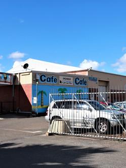 Jungle Gym & Cafe.jpg