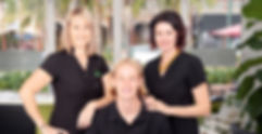 LV Hair, LV Hair Styling, Hair, Styling, Hair Styling, Hairdresser, Hairdressers, Grafton, Clarence Valley, Prince Street, Professional, Creative, Stylists, Hair Fashion, Trends, Hair Services, Haircut, Cut, Blonde, Brunette, Balayage, Foils, Mens, Ladies, Fringe, Trim, Blow-dry, Style, Clipper, Shampoo, Students, Hair Dye, Colour, Tint, Regrowth, Toner, Perm, Straighten, Straightening, Events, Event Styling, Weddings, Wedding Styling, Bridal Hair, Waxing, Tinting, Eyebrow, Wax, Tint, Lip, Eyelash, Ear Piercing, Piercing, Delorenzo, Hair Care, Beautiful, Vegan, Australian, Salon